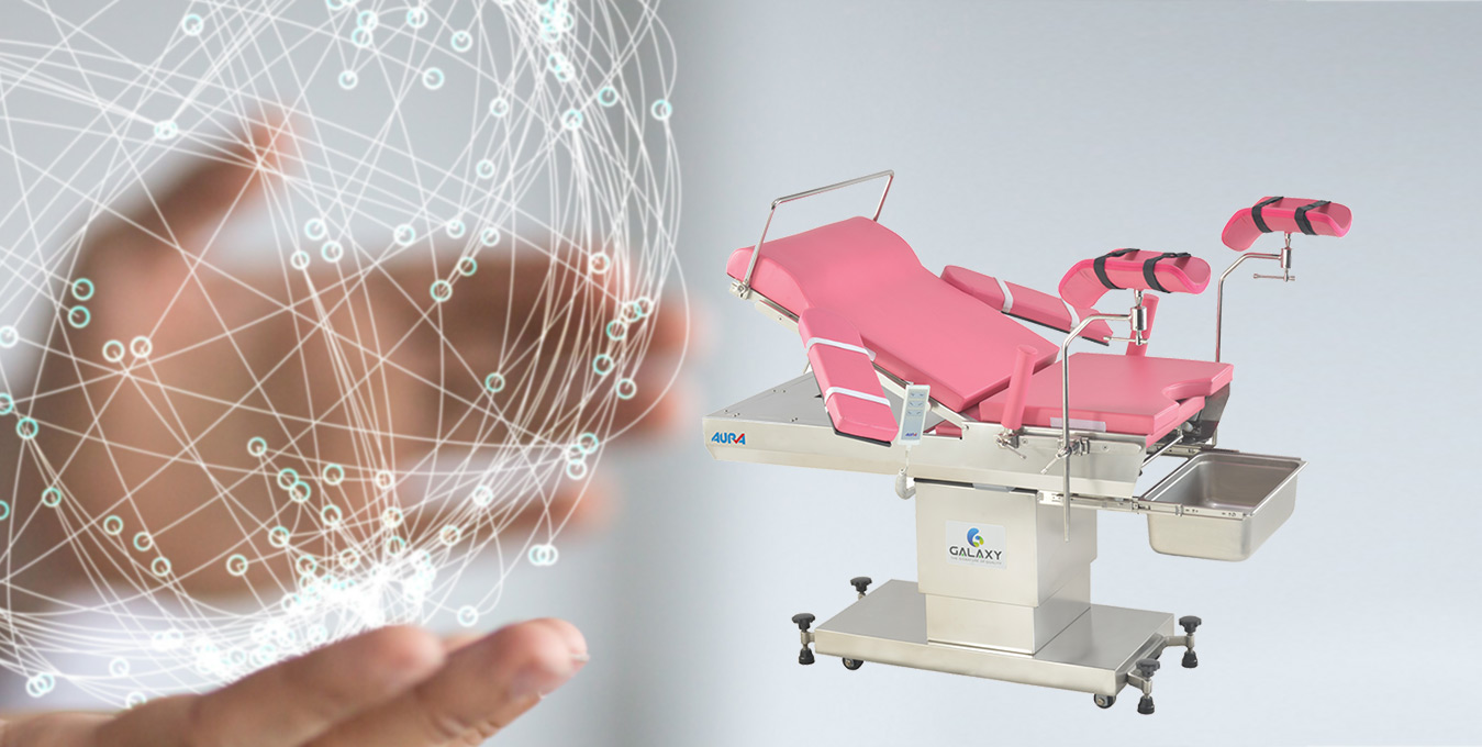 Medical Equipment Manufacturers and Suppliers Company in India