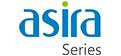 asira-series