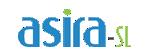 asira-sl