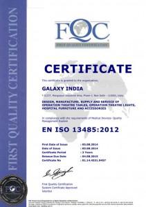 ISO13485-01-14-4531-9457-GALAXY-INDIA