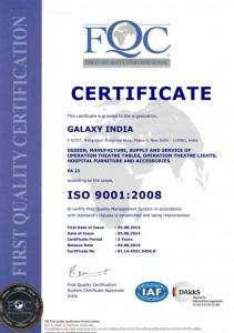ISO9001-01-14-4531-9456-D-GALAXY-INDIA3